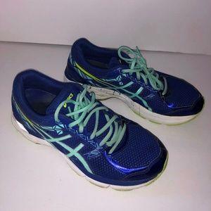 Asics Gel Exalt 3 Running Shoes Women US Size 8.5
